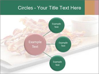 0000085101 PowerPoint Templates - Slide 79