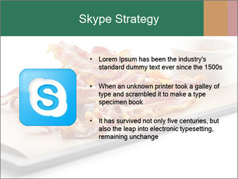0000085101 PowerPoint Templates - Slide 8