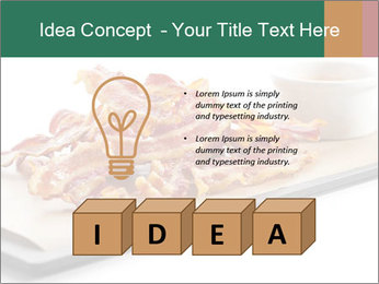 0000085101 PowerPoint Template - Slide 80