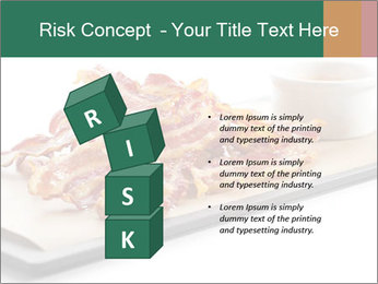 0000085101 PowerPoint Template - Slide 81