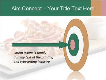 0000085101 PowerPoint Templates - Slide 83