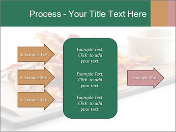 0000085101 PowerPoint Template - Slide 85