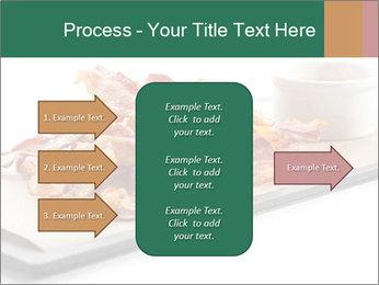 0000085101 PowerPoint Templates - Slide 85