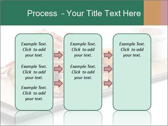 0000085101 PowerPoint Templates - Slide 86