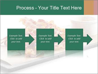 0000085101 PowerPoint Templates - Slide 88