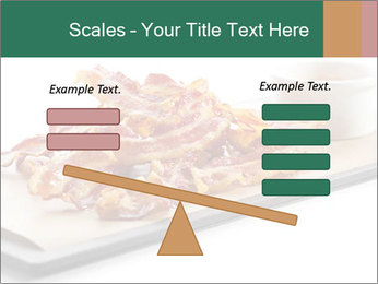 0000085101 PowerPoint Templates - Slide 89