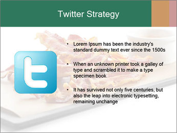 0000085101 PowerPoint Template - Slide 9