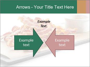 0000085101 PowerPoint Templates - Slide 90
