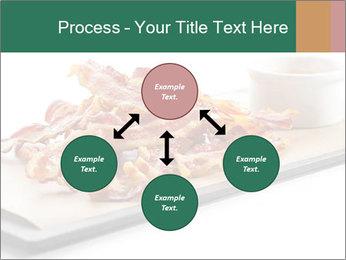 0000085101 PowerPoint Templates - Slide 91