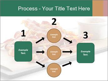 0000085101 PowerPoint Templates - Slide 92