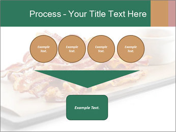 0000085101 PowerPoint Templates - Slide 93