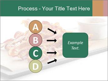 0000085101 PowerPoint Templates - Slide 94