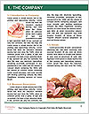 0000085101 Word Template - Page 3