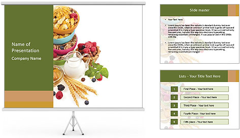 0000085102 PowerPoint Template