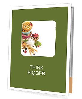 0000085102 Presentation Folder