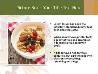 0000085102 PowerPoint Templates - Slide 13