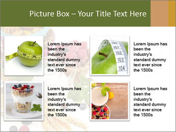0000085102 PowerPoint Templates - Slide 14