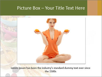 0000085102 PowerPoint Templates - Slide 15