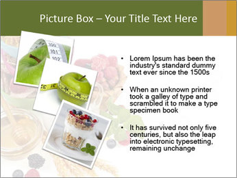 0000085102 PowerPoint Templates - Slide 17