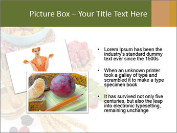 0000085102 PowerPoint Templates - Slide 20