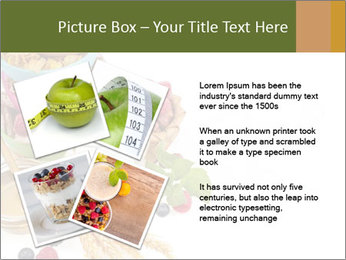 0000085102 PowerPoint Templates - Slide 23