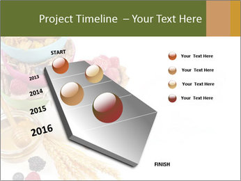0000085102 PowerPoint Templates - Slide 26