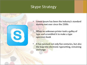 0000085102 PowerPoint Templates - Slide 8