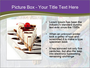 0000085103 PowerPoint Templates - Slide 13