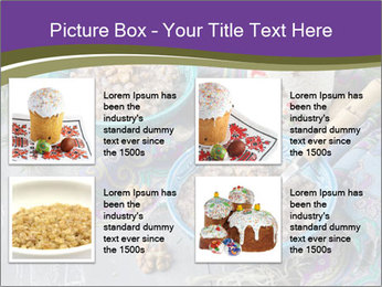 0000085103 PowerPoint Templates - Slide 14