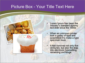 0000085103 PowerPoint Templates - Slide 20