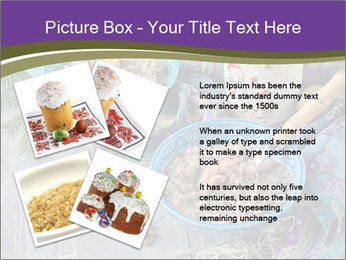 0000085103 PowerPoint Templates - Slide 23