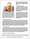 0000085103 Word Templates - Page 4