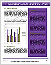 0000085103 Word Templates - Page 6