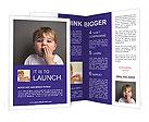 0000085104 Brochure Templates