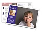 0000085104 Postcard Template