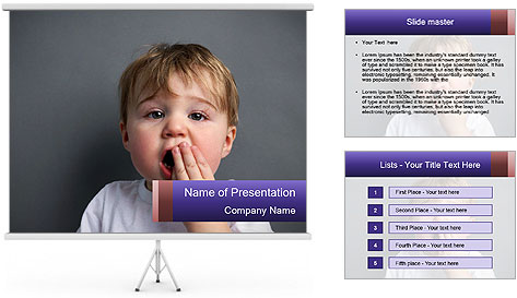 0000085104 PowerPoint Template