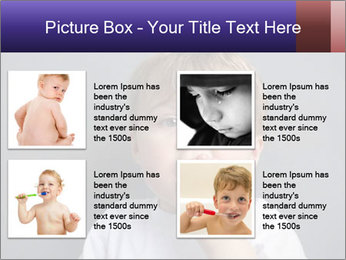 0000085104 PowerPoint Template - Slide 14