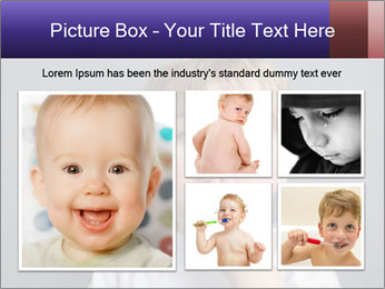 0000085104 PowerPoint Template - Slide 19