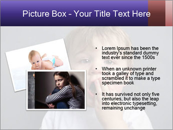 0000085104 PowerPoint Template - Slide 20