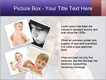 0000085104 PowerPoint Template - Slide 23