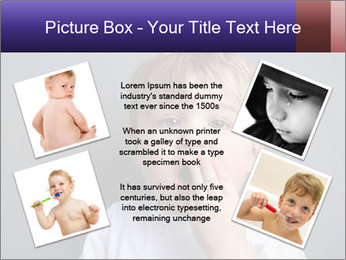 0000085104 PowerPoint Template - Slide 24