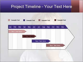 0000085104 PowerPoint Template - Slide 25