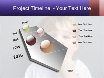 0000085104 PowerPoint Template - Slide 26