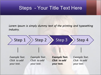 0000085104 PowerPoint Template - Slide 4
