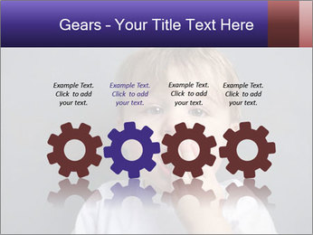 0000085104 PowerPoint Template - Slide 48