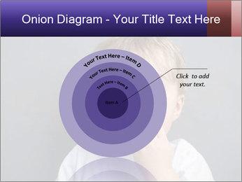 0000085104 PowerPoint Template - Slide 61