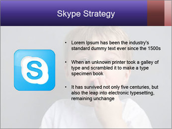 0000085104 PowerPoint Template - Slide 8