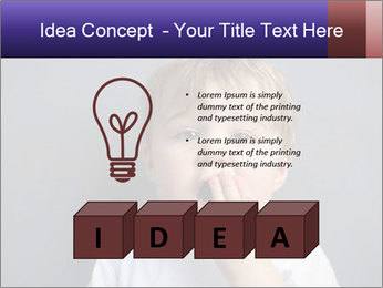 0000085104 PowerPoint Template - Slide 80