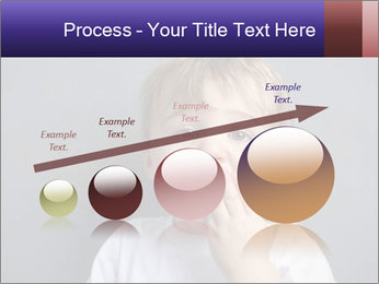 0000085104 PowerPoint Template - Slide 87