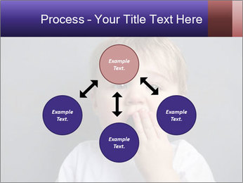 0000085104 PowerPoint Template - Slide 91